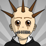 earl Avatar
